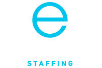 Essential Staffing Logo